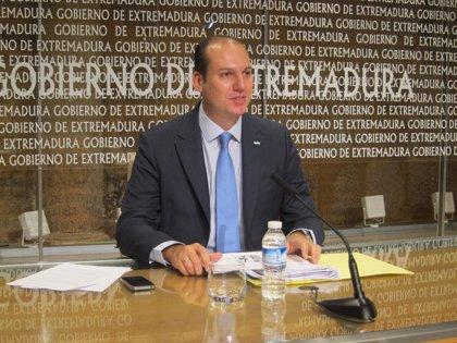 El Estado deberá abonar a Extremadura 28 millones que la CC.AA. adelantó en 2002 por gastos sanitarios