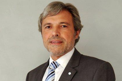 Bayer HealthCare nombra a Ramón Estiarte nuevo director médico de la compañía en España