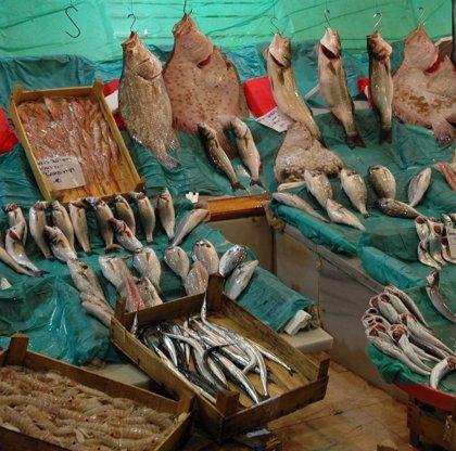 Un estudio muestra que comer pescado podría reducir el riesgo de TDAH siempre que no contenga mercurio