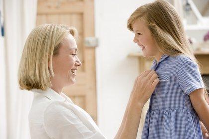 10 errores que cometemos los padres con nuestros hijos