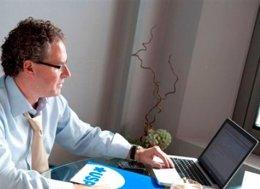 El doctor Nabil Ragai, en una imagen de archivo