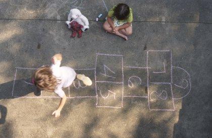Unos 80.000 niños españoles han caído en la pobreza en el último año