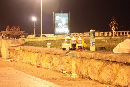 Cantabria prohibirá por ley la venta de alcohol en horario nocturno fuera de los locales de hostelería autorizados
