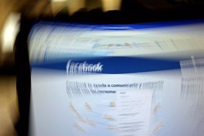 La AEEM pone en marcha un consultorio en Facebook para resolver dudas sobre la menopausia