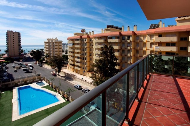 Apartamento De Pierre & Vacances