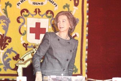 Bolivia/España.- La Reina inicia mañana un viaje a Bolivia para mostrar el compromiso de la cooperación española