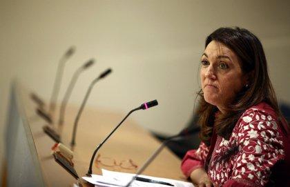 El PSOE apoya al Gobierno en su intento por repatriar a Carromero y a otros españoles condenados en el extranjero