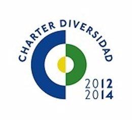 SARquavitae se adhiere al Charter de la Diversidad
