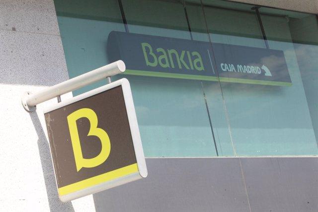 Recursos de Bankia