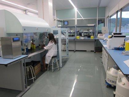 El Centro de Cirugía de Mínima Invasión de Cáceres aumenta su potencial científico