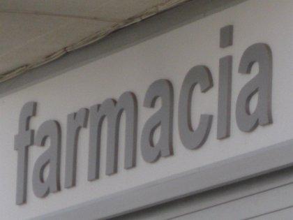 Las farmacias españolas apoyan el cierre patronal del próximo jueves en Catalunya