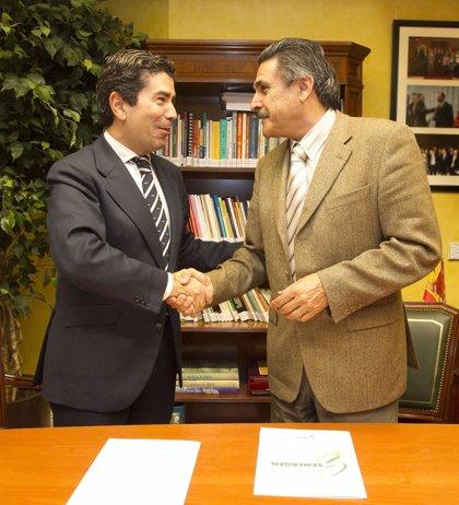 COMUNICADO: Un servicio 'on line' ofrecerá asesoría jurídica a los médicos de Atención Primaria