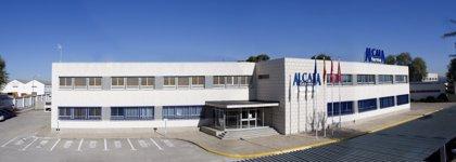 Empresas.- Alcalá Farma acuerda con Suan Farma internacionalizar sus productos y servicios a terceros de I+D