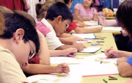La crisis económica puede dejar secuelas en la salud mental de los niños
