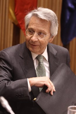 Julio Fernández Gayoso