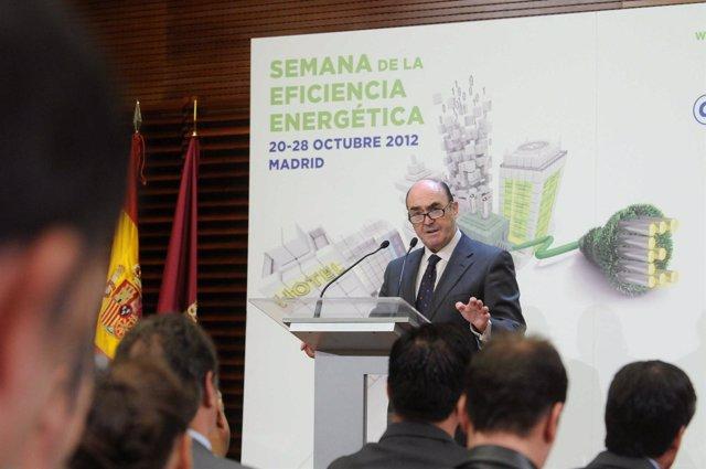 Cedida por el Ayuntamiento de Madrid