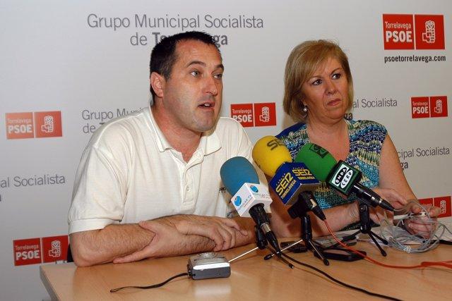 Aguirre Y Gómez Morante