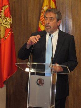 Juan Alberto Belloch (PSOE)