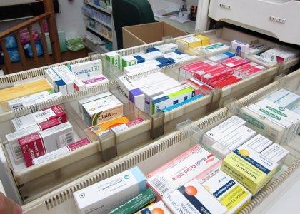 La sostenibilidad y el futuro de la farmacia asistencial se debaten en un Congreso Farmacéutico en Santander