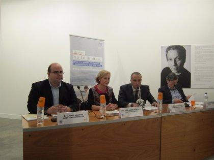 AEAL lanza la campaña 'Vive. No te limites' para pedir que los enfermos con mielodisplasia tengan más información