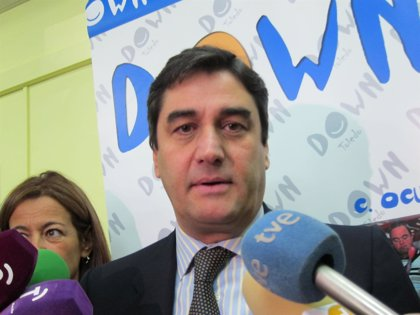 """El PP asegura que el descenso del gasto farmacéutico """"avala la eficacia"""" de los ajustes del Gobierno en sanidad"""