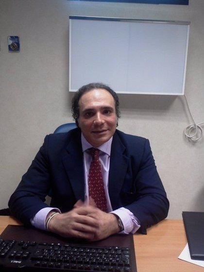 El doctor Ricardo Hitt, nombrado responsable del Servicio de Oncología de HM Universitario Montepríncipe