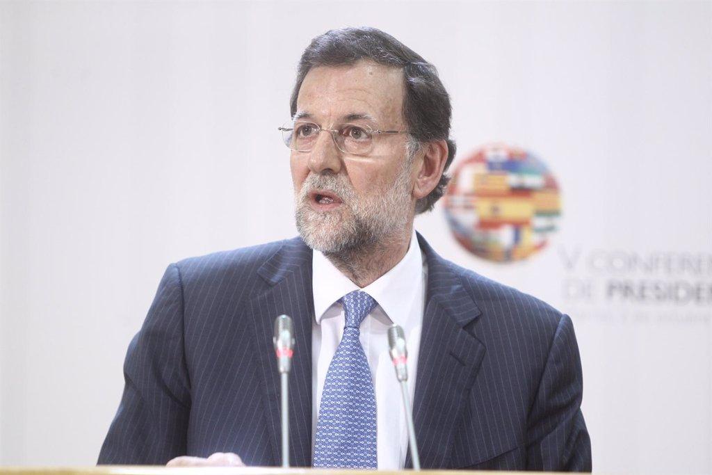 m.europapress.es