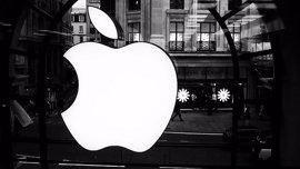 Los resultados de Apple hacen que los analistas bajen su precio objetivo