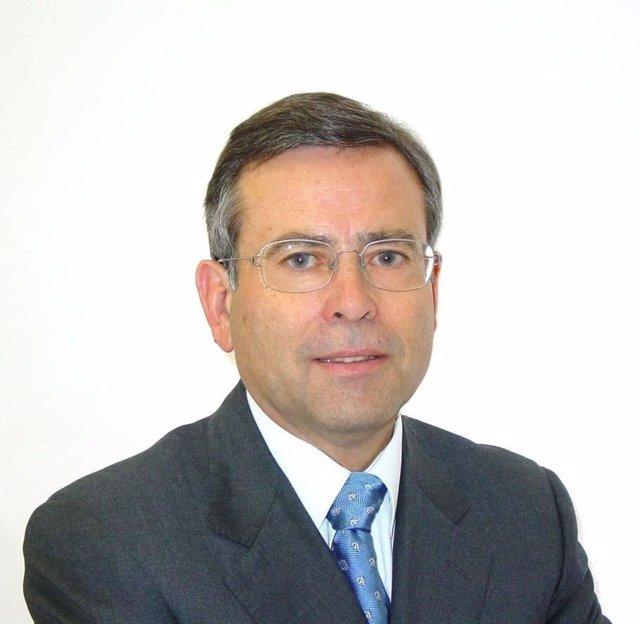 Jordi Ramentol, presidente de la ANEFP y consejero director de Ferrer