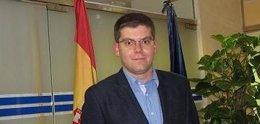 Martí Sansaloni