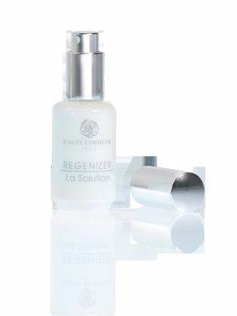 La Solution- Haute Cosmetic