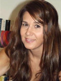 Alicia Huerta