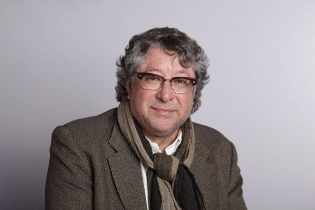 Antonio Balmón