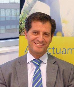 Luis Fariñas