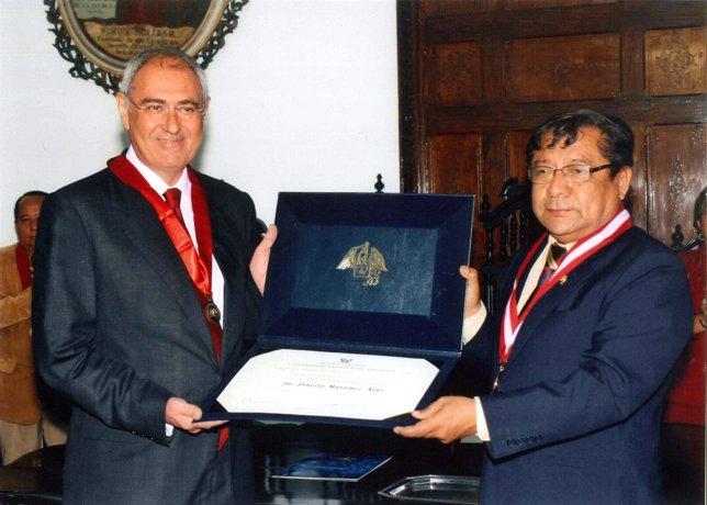 Martínez Ataz