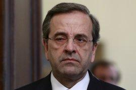 Uno de los aliados del Gobierno griego votará en contra de los nuevos ajustes