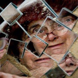 Agnès Varda llega al CAAC
