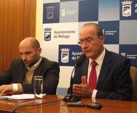 """De la Torre dice al PSOE que los PGE deben ser """"útiles"""" para """"salir de la crisis"""" y """"levantar la economía"""""""