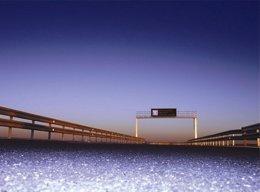Autopista radial R-4