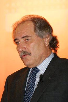 Juan Pedro Hernández Molto