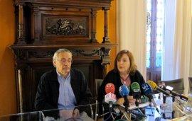 """Los farmacéuticos de la Comunitat piden Gobierno central un """"rescate especial"""" al igual que el de la banca"""