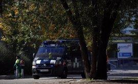 Botella decreta una jornada de luto para mañana por el fallecimiento de tres jóvenes en una fiesta en el Madrid Arena