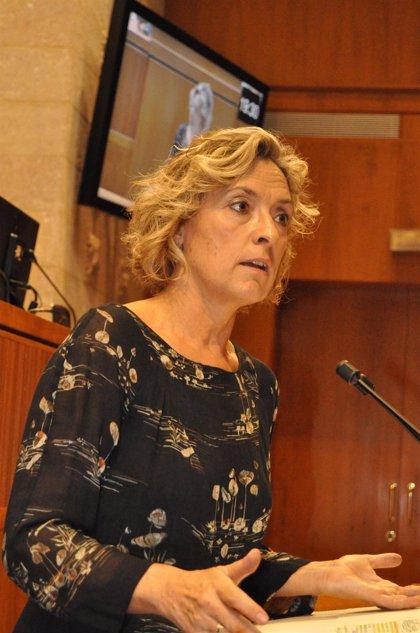 """Aragón.- CHA reclama un nuevo centro de salud de Illueca, """"un proyecto prioritario que lleva años posponiéndose"""""""