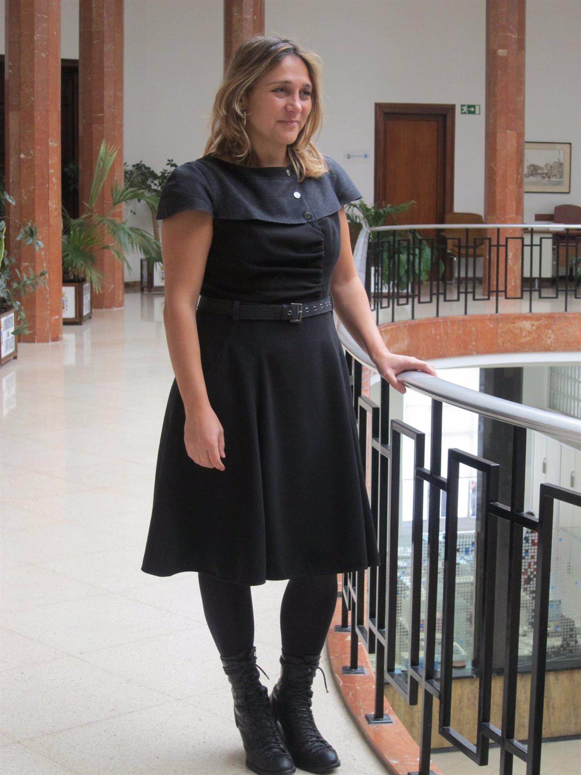 El Ayuntamiento Gestiona La Recogida De 1 600 Toneladas De  # Muebles Tejerina
