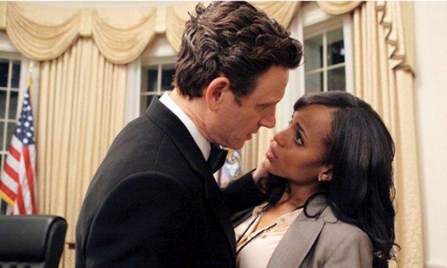 Vulnerables segunda temporada online dating