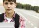 Cómo enseñar fuerza de voluntad a un adolescente