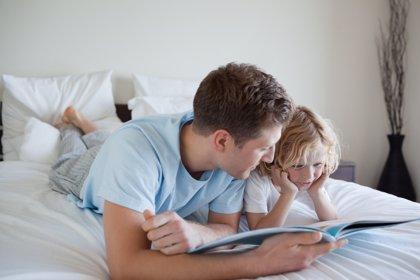 Los cuentos, el mejor diccionario infantil