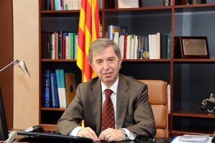 Alrededor de 300 médicos extranjeros abandonan Barcelona durante el último año