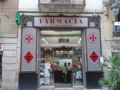 SEFAC asegura que el pago de un euro por receta en Madrid agrava la inequidad en el acceso a la prestación farmacéutica