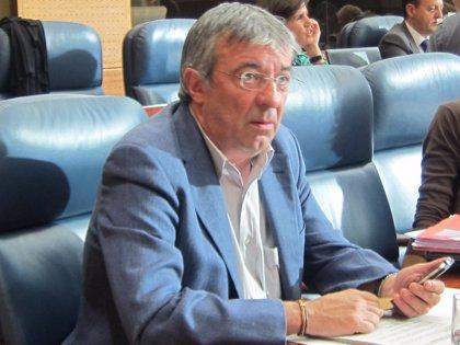 """IU cree que el PP """"usa la crisis como excusa para liquidar el Estado de Bienestar"""""""